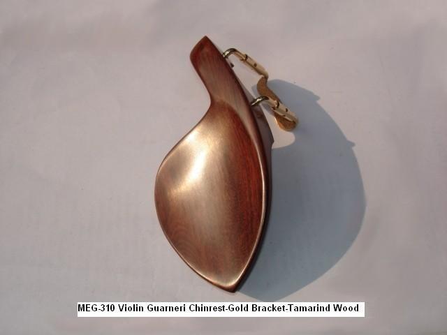 Violin Chinrest