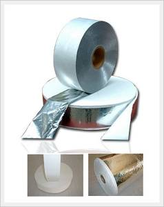 Super Insulation Film