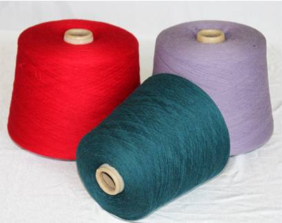 100% wool yarn/ yak wool /tibet-sheep wool yarn