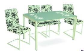 Printing long table