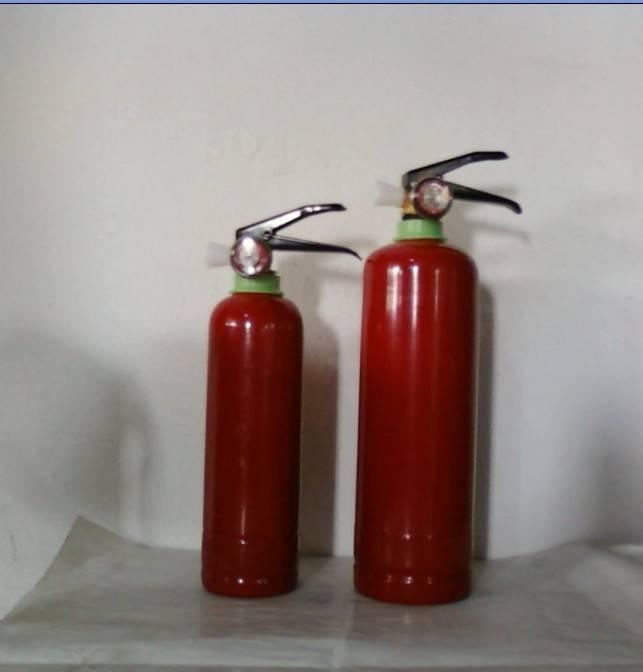 abc fire extinguisher,powder fire extinguisher