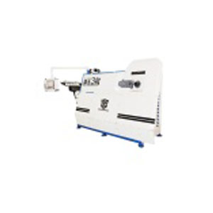 High quality bending machine automatic intelligent bending device