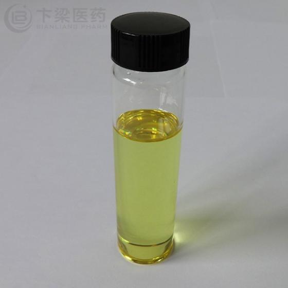 Octocrylene