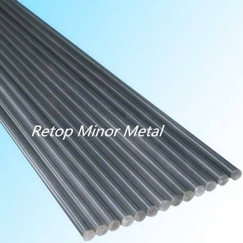 sell tungsten rhenium bar/rod