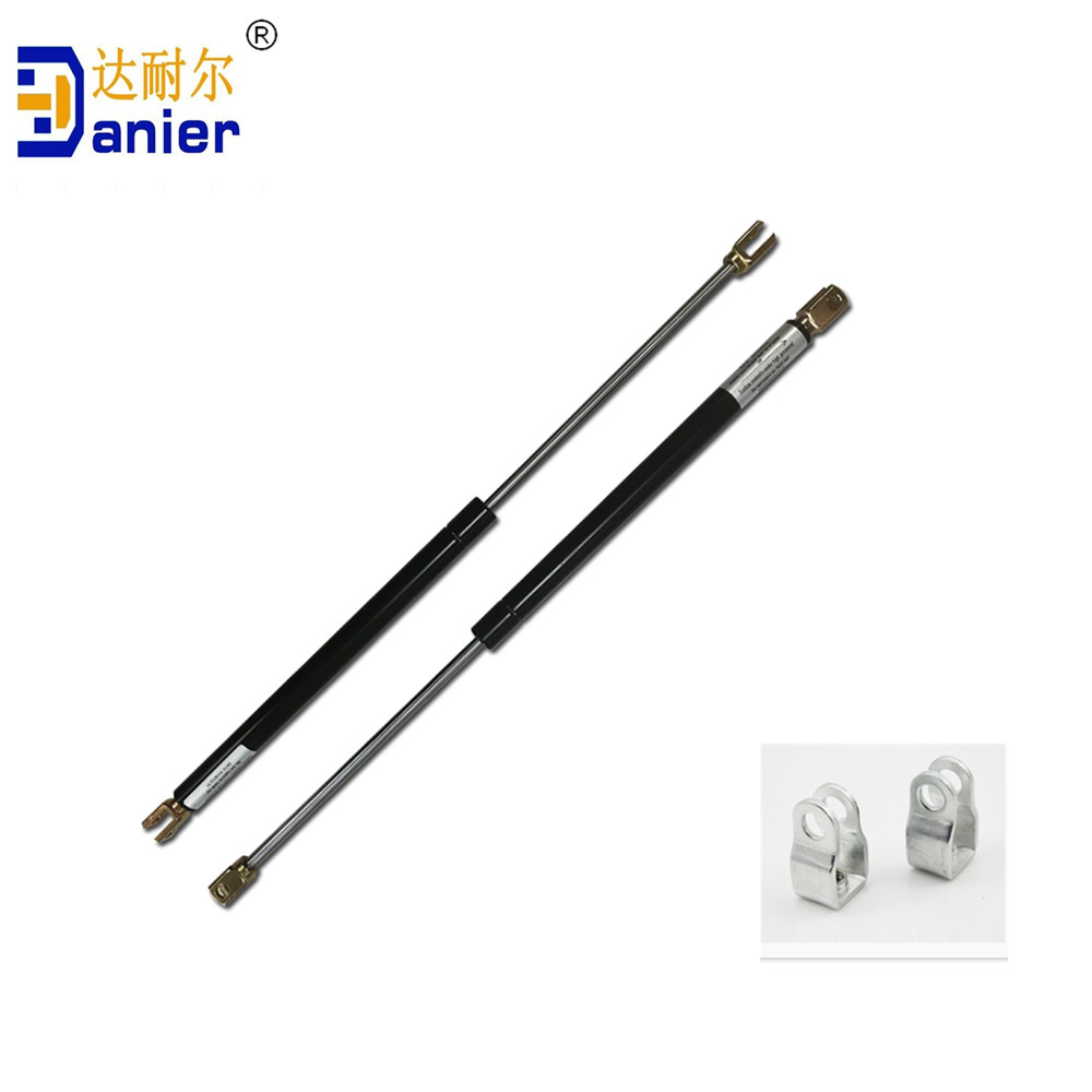 Hot Stainless Steel Bed Lift Strut