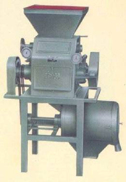 6FY Flour Milling Machinery