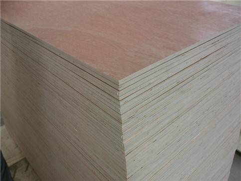 5mm 7mm 9mm 13mm 15mm 18mm plywood