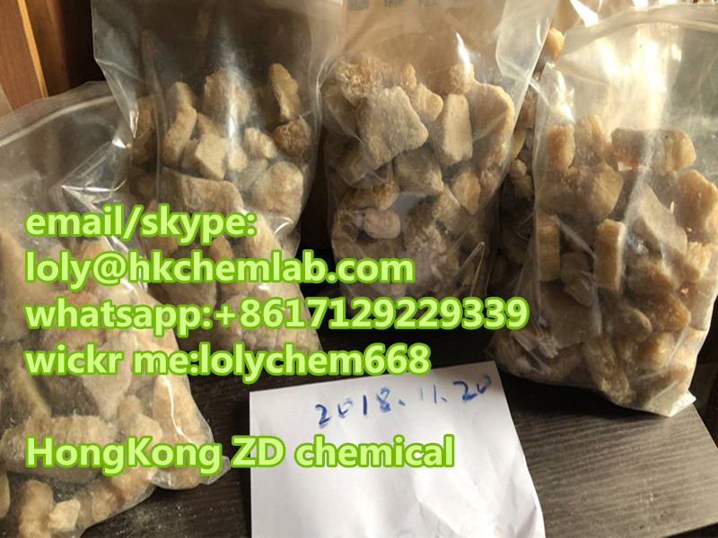 hot sell BMDP methylone crystal analogue bk new stimulants, ebk eutylone bmdp replacement of bkebdp