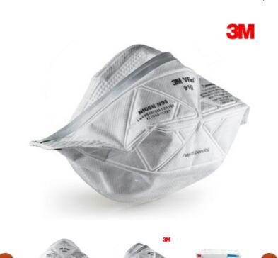 3M VFlex Particulate Respirator 9105