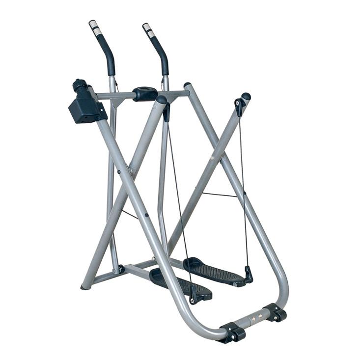 GS-405A Hot Sells Indoor Fitness Exercise Equipment Air Walker Stepper