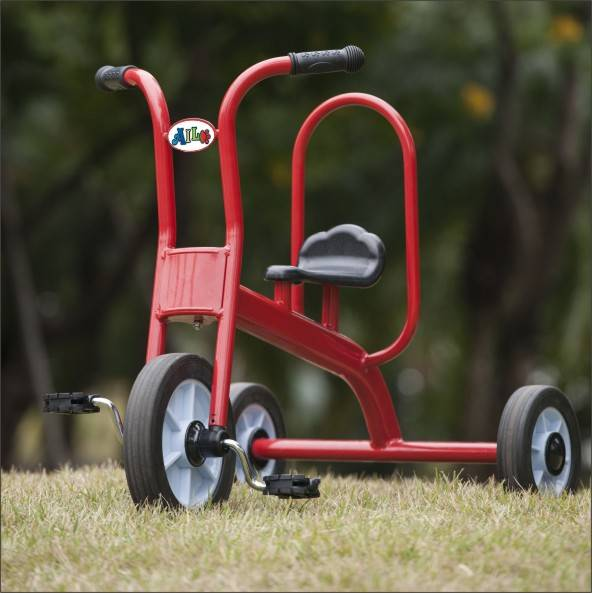 radio flyer tricycle baby tricycle kids tricycle kids bicycle for sale
