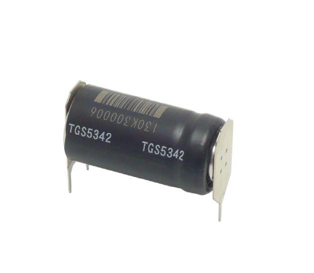 0-10000ppm carbon monoxide gas sensors TGS5342 for Fire alarm