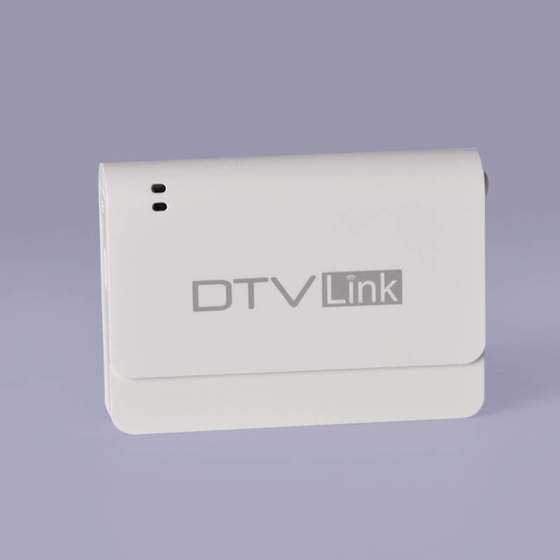 DTV Link,DVB-T2 digital tv receiver,live tv on tablet pc and smart phone,for Thailand and Russia