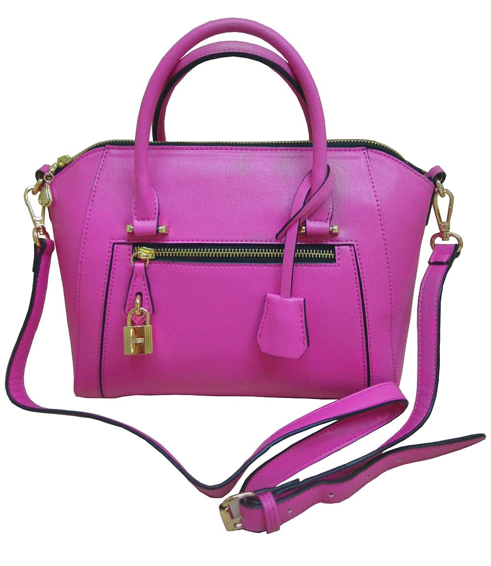 handbags-satchel BQ16137