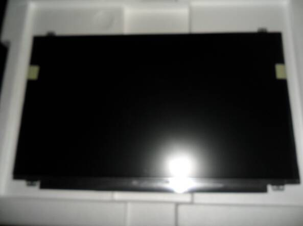 brand new 15.6 inch laptop screen LP156WHB-TPA1