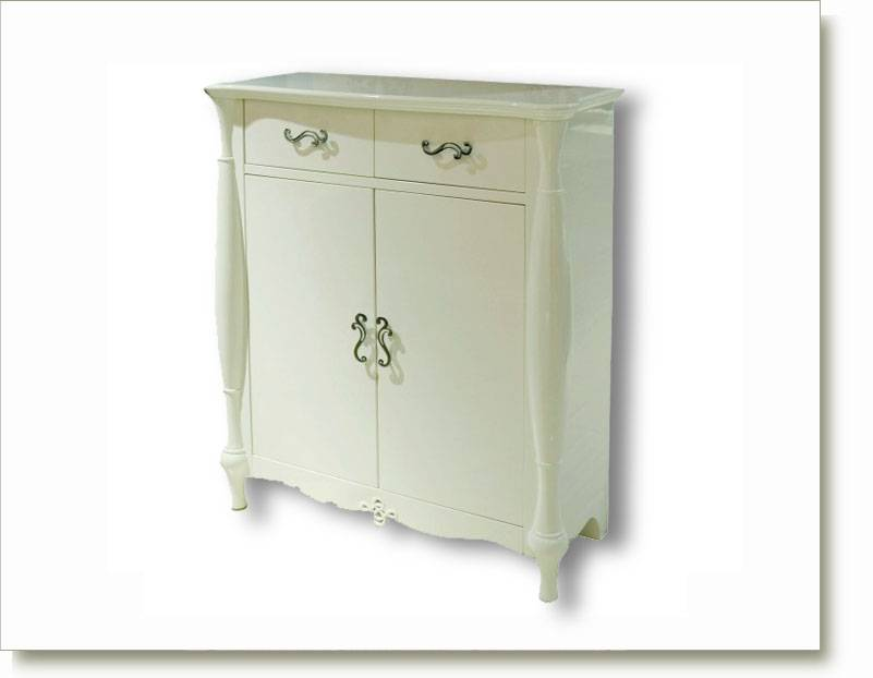 Shoe Cabinet(LC008)