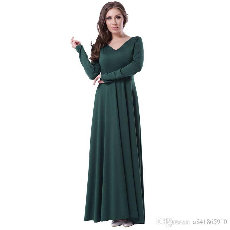 Evening Dresses Mermaid Cap Sleeves Floor Length Long Prom Dress Evening Wear