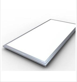 LED Panel Light with 72W Power and Aluminum Body, Measures 600 X 1,200 X 12.5Mm-(Ts-Pnl72w)