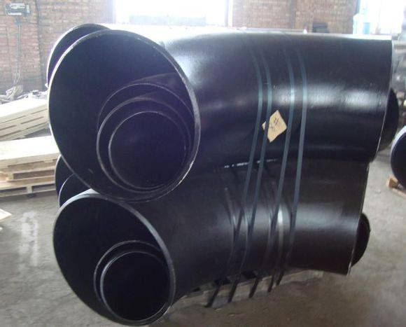 steel pipe elbow alloy carbon stainless ASTM JIS DIN