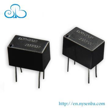 music adjust optical coupler LR0202
