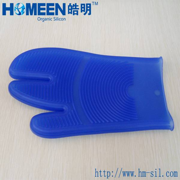 oven glove homeen produce durable products in the past 18 years