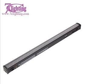 7c-WS320  320 RGB LED Color Bar