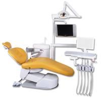 dental unit and chair QL-3168