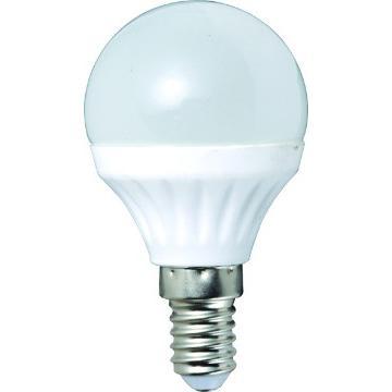 Globe led bulb G45 decorative led bulbs ceramic lamp