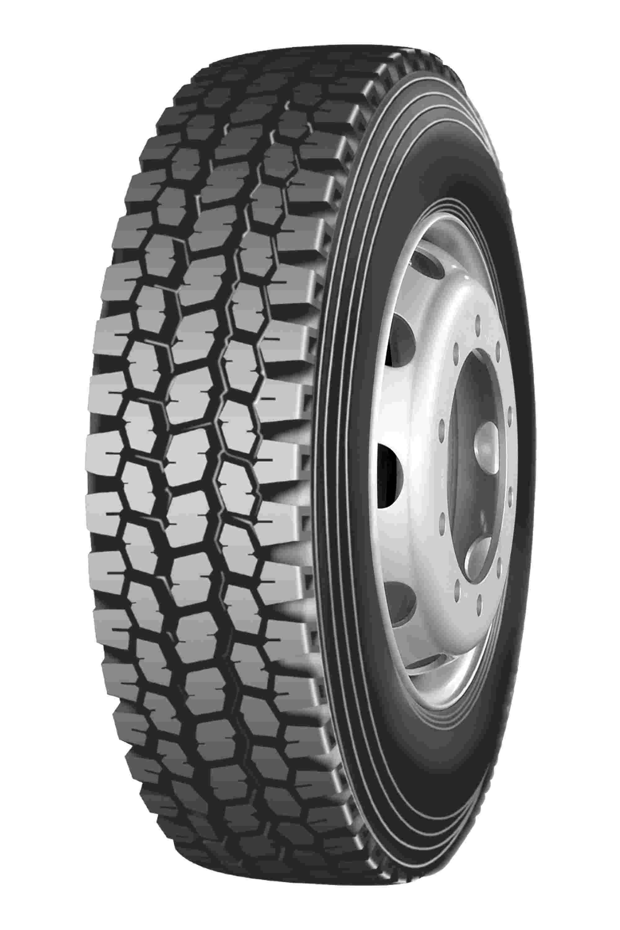 chinese companies looking for distributors in USA for truck tires  1000R20 11r22.5 11r24.5 285/75r24