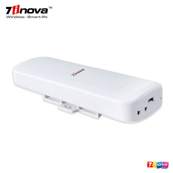 300Mbps 5.8G High Power Outdoor CPE