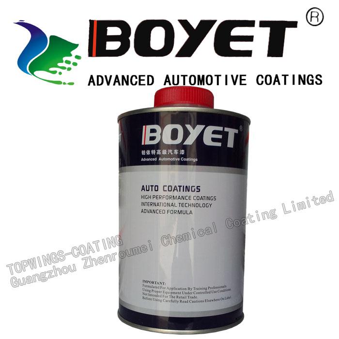 BYTF630 Retarder Solvent