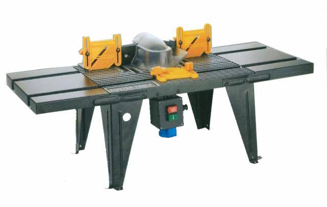 Router Table,Power Tools, Cutting Tools