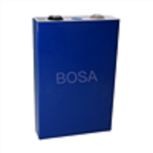 Bosa New Energy LFP90 Lithium-Ion Battery for Electric Bus Electric Truck