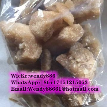 New stimulant & high purity 4FPD,HEP,MDPEP WITH BEST price(WicKr:wendy886 )
