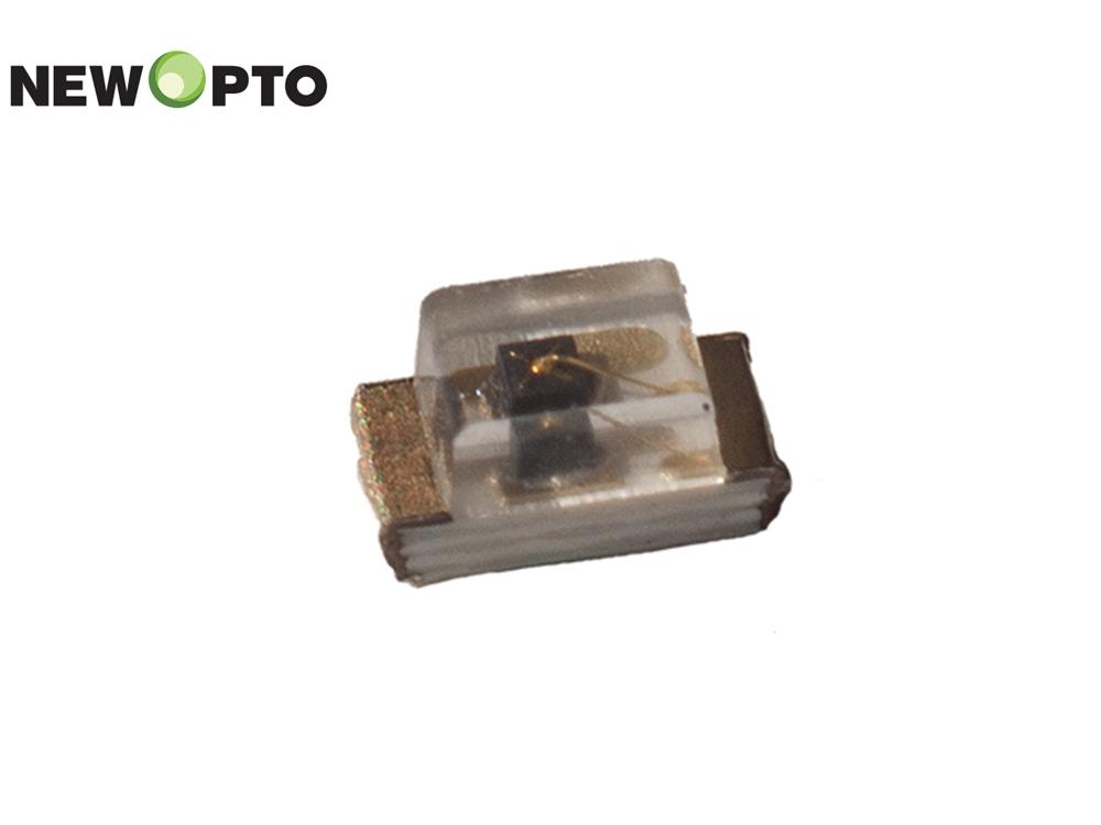 XYC-PT12006AC-A8 1206 type of light sensor -------NEW OPTO