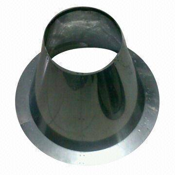 Diversion Barrel with 99.95% Purity