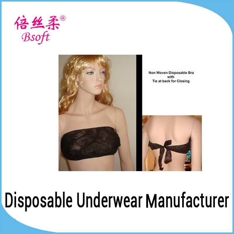 China Factory Hot Selling Adult Women Bra/ Women Hot Sexy Bra Images for spa