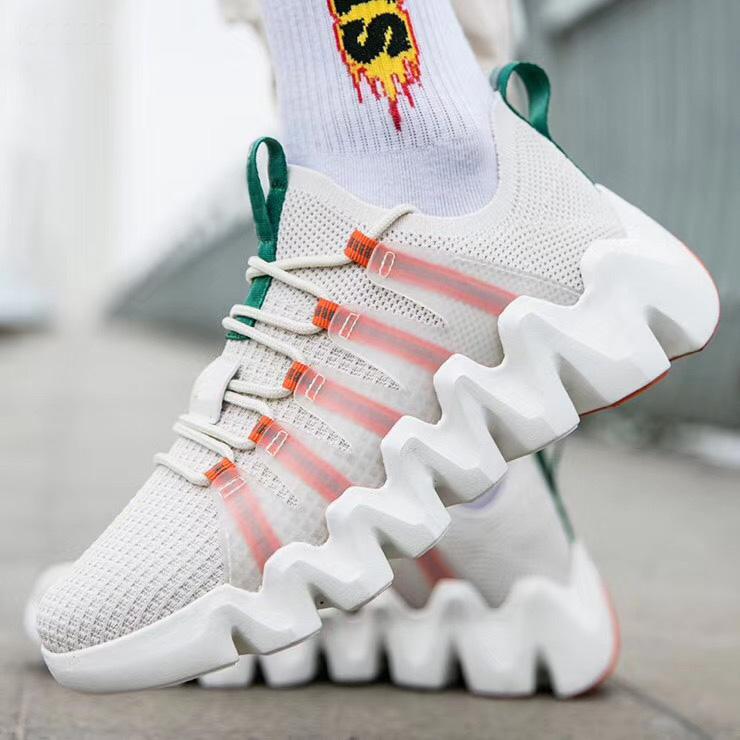 NS-20810 sneaker