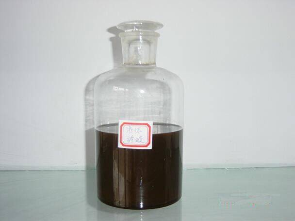 Linear-Alkylbenzenesulfonic Acid
