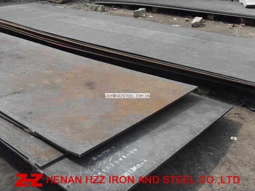 P355NH|P355NL1|P355NL2|Boiler Steel Plate