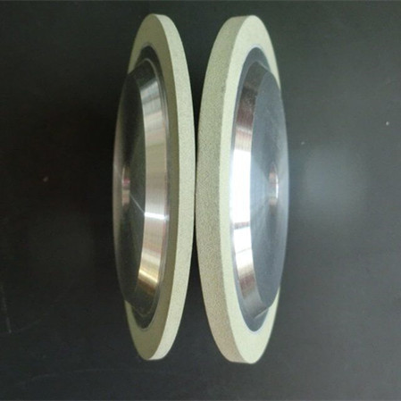 14A1 Diamond Grinding Wheel for Cylindrical & Flat Surface