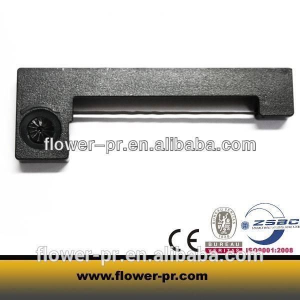 ERC05  For  Epson Compatible   Ribbon  Cartridge