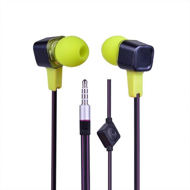 bulk wholesale from ULDUM factory cheap price in-ear high quality earphones headphones