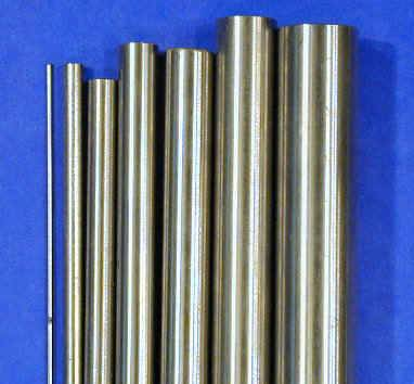 Monel 400 Wire, Rod, Bar, Plate, Tube