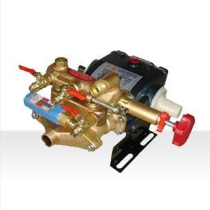 Power Sprayer LN-25