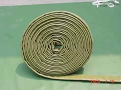 Flexible TPU hose