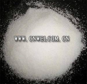 Polyacriylamide Cationic