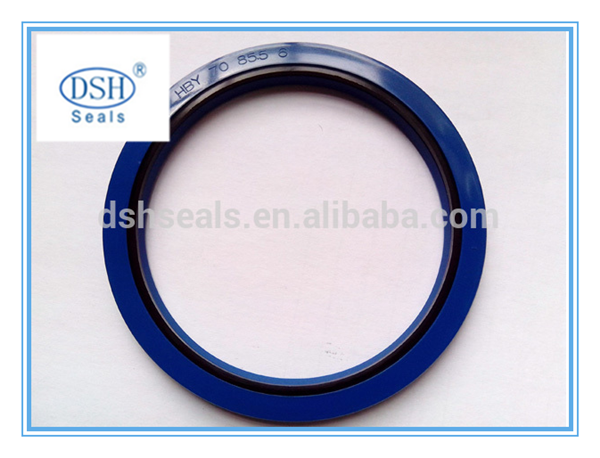 High quality NBR seals, buffer ring