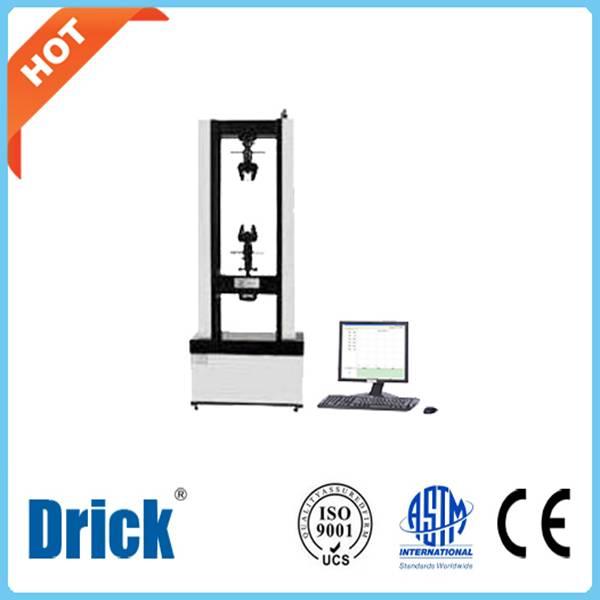 WDTW Electronic Universal Tester