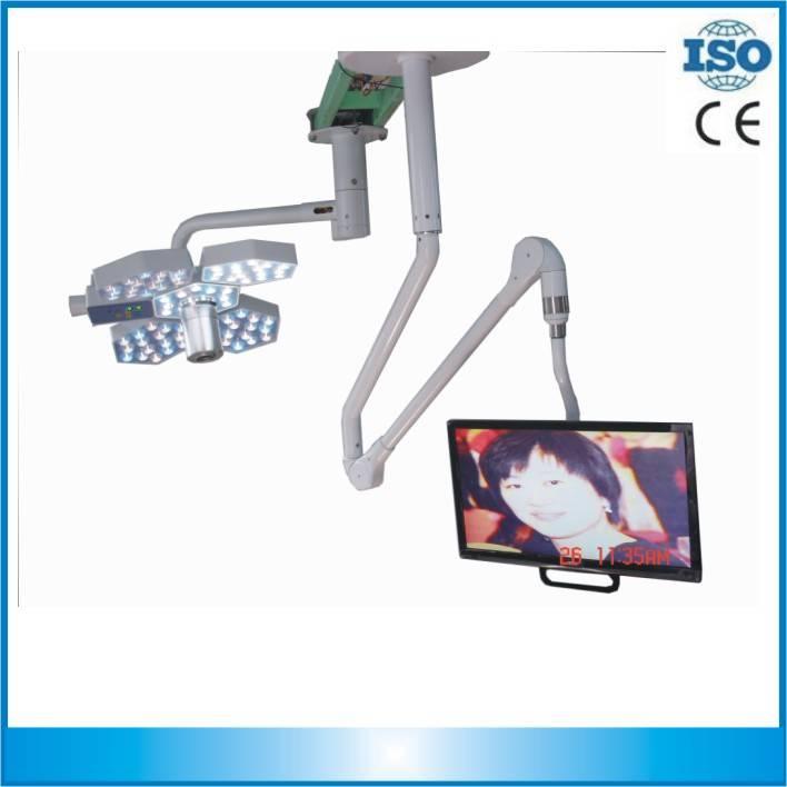 CE cold lighting LED operation room light